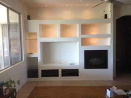 Small Picture Custom Media Walls Gallery