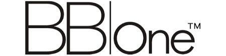 <b>BBOne</b> купить от AZUM: цена, описание, отзывы, продажа оптом ...