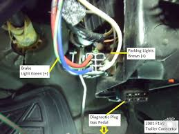 2003 ford f150 remote start wiring diagram images 2011 wiring 2003 ford f 150 trailer wiring diagram 2011 f150