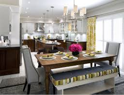 candice olson living room gallery designs. large size of makeovers and decoration for modern fascinating bedroom candice olson home. olson. new york living room designs gallery t