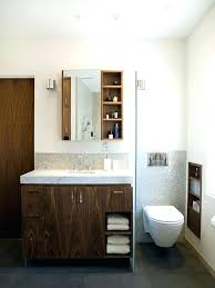 Backsplash Bathroom Ideas Extraordinary Vanity Backsplash Ideas Bathroom Vanity Ideas Bathroom Vanity Ideas
