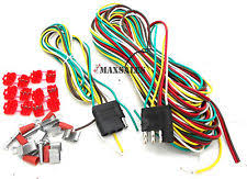 boat trailer wiring harness kit boat image wiring boat trailer wiring kit on boat trailer wiring harness kit