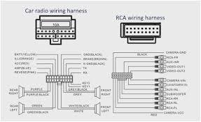 toyota 4runner radio wiring diagram inspirational toyota 4 runner toyota 4runner radio wiring diagram fresh 2003 nissan pathfinder audio wiring diagram introduction to