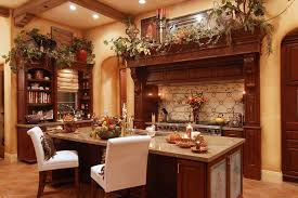 Tuscan Decorating Accessories New Chic And Creative Tuscan Home Design Ideas Share Tuscan Style