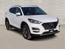 See pricing & user ratings, compare trims, and get special truecar deals & discounts. 2021 Hyundai Tucson Trim Levels Se Vs Value Vs Sel