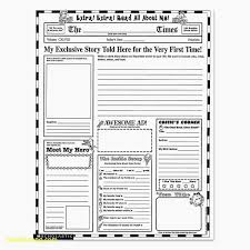 Free Paycheck Stub Template Example Blank Check Stub Template Free