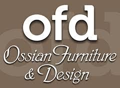 bradington young logo.  Young Ossian Furniture Logo Inside Bradington Young