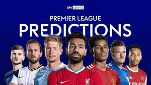 The foxes currently sit in third place, two points behind manchester united in second having won three of. Vsmrixbqmg02jm
