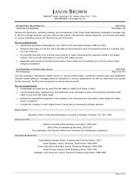 cover letter international marketing manager math marketing cover letter int s marketing management bachelor top up via international and managementinternational marketing manager extra