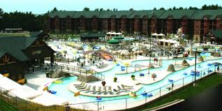 wisconsin dells guide hotels wi water parks