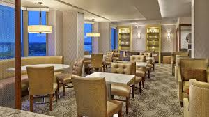 round table elk grove home design with ancient chicago wedding venues sheraton suites chicago elk grove