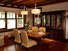 Home Design  Soft Light Orange Paint Wall Color Formal Dining - Formal dining room design