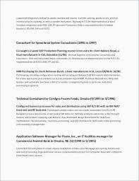 Estate Agent Sample Resume New Sample Resume Real Estate Bio Examples Luxury Real Estate Agent Bio