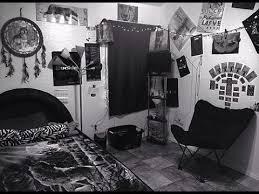 ... Wonderful Black And White Room DIY Black And White Room Decor ...