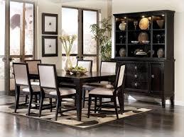 ashley dining room table set. creative fresh ashley furniture dining room new table set