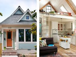 Small Picture Interior Design For Small Houses Design Ideas