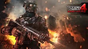 Modern Combat 4 Images?q=tbn:ANd9GcRSRhd4gFN1FegrimVQir6pjr07evIfDefGqh5DbD1RYSa9E_OMpg