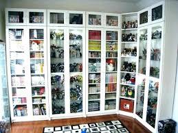 ikea billy corner bookcase billy corner bookcase billy corner bookcase corner bookcase a made to measure ikea billy corner bookcase