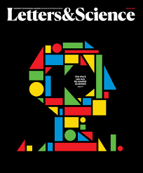Letters Science Spring 2019
