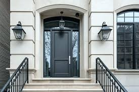 commercial glass entry door commercial glass entry doors modern transitional front doors from home entry design ideas commercial glass entry doors canada