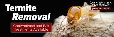 pest control amarillo tx. Wonderful Pest For Pest Control Amarillo Tx R
