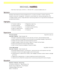 Success Resumes Resume Jr Project Manager Resume