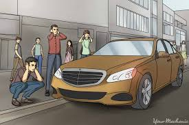 how to disable a car alarm yourmechanic advice car parked and people annoyed by it