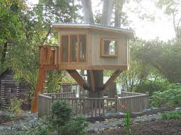 simple tree house pictures. Marvelous Simple Tree House Plans Images Best Inspiration Home Pictures