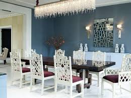 wall mirrors for dining room. Casa Blanca Wall Mirrors For Dining Room C