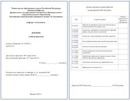Отчет по практике в магазине продуктов организационная структура Анализ хозяйственной деятельности магазина Продукты