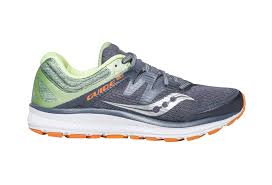 Saucony Pronation Chart Saucony Guide Iso Shoes Womens