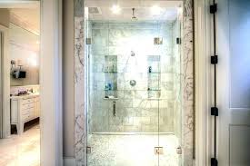 his and hers shower heads his and hers shower niches heads delta home depot his and his and hers shower heads
