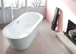 bathtub material 2 1 enameled steel bath bathtub in bathroom bathtub material choices bathtub material