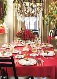 red table centerpieces table centerpiece ideas red centerpieces