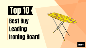 Best Ironing Board Design Top 10 Best Buy Ironing Boards Review And Buying Guide