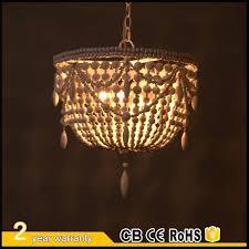 chandelier for locker locker chandelier locker chandelier supplieranufacturers at chandelier for locker