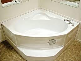 bathtubs for mobile homes wonderful install bathtub mobile home mobile home garden tub replacement bathroom sink bathtubs for mobile homes