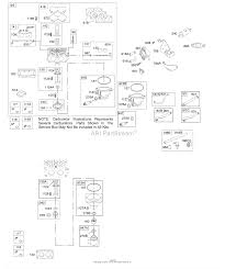 Briggs and stratton 40h777 0242 e2 parts diagram for carburetor zoom pooptronica choice image