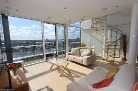 3 Bedroom Houses To Rent In London  Rightmove3 Bedroom Apartments In London England