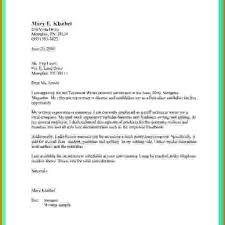 Cover Letter Set Up Cover Letter Setup Collections Sample Wonderfull Set Up Format 21