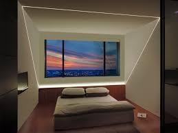 bedroom lighting solutions. Full Image For Modern Bedroom Lighting 99 Ideas Led Plaster In Solutions