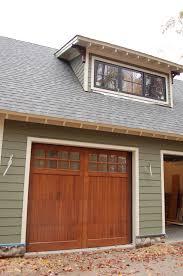 15 Ft Garage Door - Wageuzi