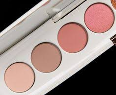 <b>Marc Jacobs Beauty Scandalust</b> Eye-Conic Eyeshadow Palette ...