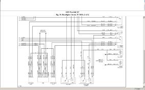 peterbilt 379 headlight wiring diagram arcnx co 1999 peterbilt 379 headlight wiring diagram peterbilt 387 wiring diagram natebird me within 379 headlight