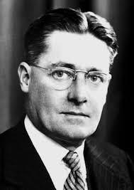 Howard Walter Florey - Howard_Walter_Florey_1945