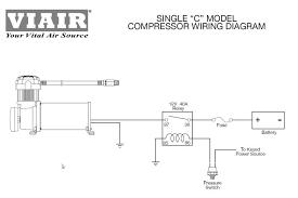 omega train horn wiring diagram for viair 100c compressor train Puma Air Compressor Wiring Diagram omega train horn wiring diagram for viair 100c compressor train horns, air ride suspension bags