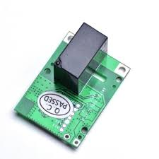 SONOFF RE5V1C -<b>1 Channel</b> Inching /self-locking <b>5V</b> WiFi Wireless ...