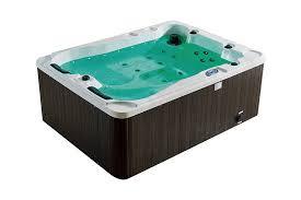 china balboa control hot tubs