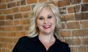 Courtney McCurdy - Farmers Insurance Agent in Ozark, MO