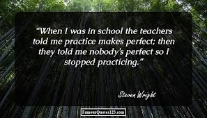 Steven Wright Quotes Fascinating Steven Wright Quotes Famous Quotations By Steven Wright Sayings